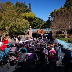 Mickey's ToonTown - 465 Photos & 72 Reviews - Amusement