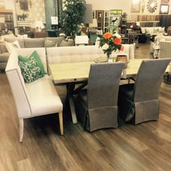Charmant Bliss Home   114 Photos U0026 14 Reviews   Furniture Stores   7240 Kingston  Pike, Knoxville, TN   Phone Number   Yelp