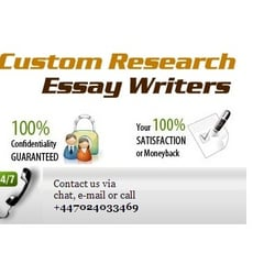 Political Science Essays Photo Of Custom Research Essay Writers  London United Kingdom Essay  Writing Services Essays On English Literature also Compare Contrast Essay Papers Custom Research Essay Writers  Closed  Special Education    English Literature Essay Topics
