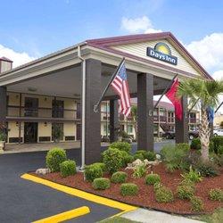 Photo Of Days Inn By Wyndham West Memphis Ar United States