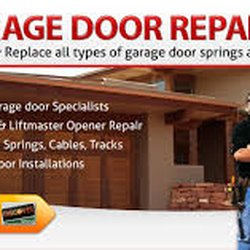 Attractive Photo Of Garage Door Repair Fremont   Fremont, CA, United States