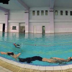 3k Inn Sports Complex Sv Mmehaller Persiaran Kewajipan Ss 15 Subang Jaya Selangor