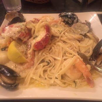 Elizabeth's Pizza Ristorante Italiano - 45 Photos & 77 Reviews ...