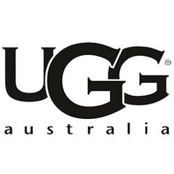 7611d88a41 UGG - CLOSED - Shoe Shops - Unit 705