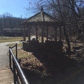 garret mountain reservation    reviews hiking woodland park woodland park nj