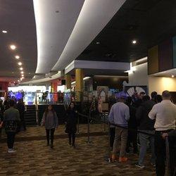 broadway multiplex cinemas 35 photos 93 reviews cinema 955 broadway mall hicksville ny. Black Bedroom Furniture Sets. Home Design Ideas