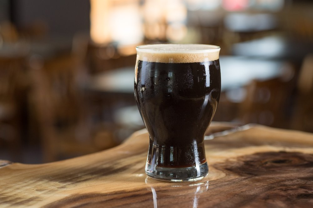 East Forty Brewing: 1201 W Main St, Blue Springs, MO