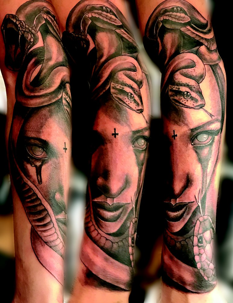 . Tattoo Sensation Gift Card   Wilton Manors  FL   Giftly
