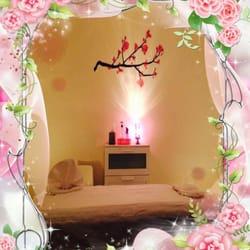 Asian Massage Oak Creek Wi