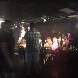 Gay clubs in huntsville al