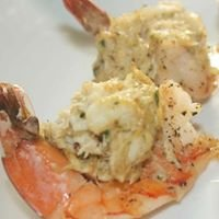 The Seafood Place: 303 East Lincoln St, Tullahoma, TN