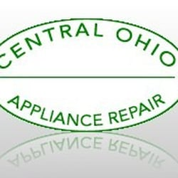 Central Ohio Appliance Repair Appliances Amp Repair