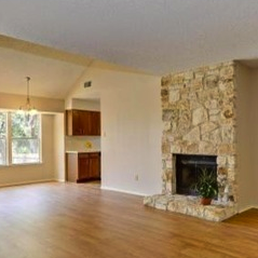 Photo Of Bellus Flooring Austin Austin Tx United States