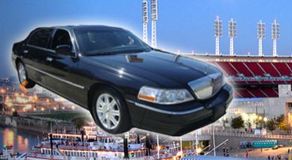 Royal Cab: 7225 Colerain Ave, Cincinnati, OH