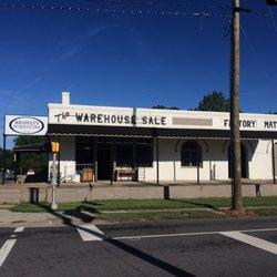 Beautiful Photo Of Brawley Furniture   Mooresville, NC, United States