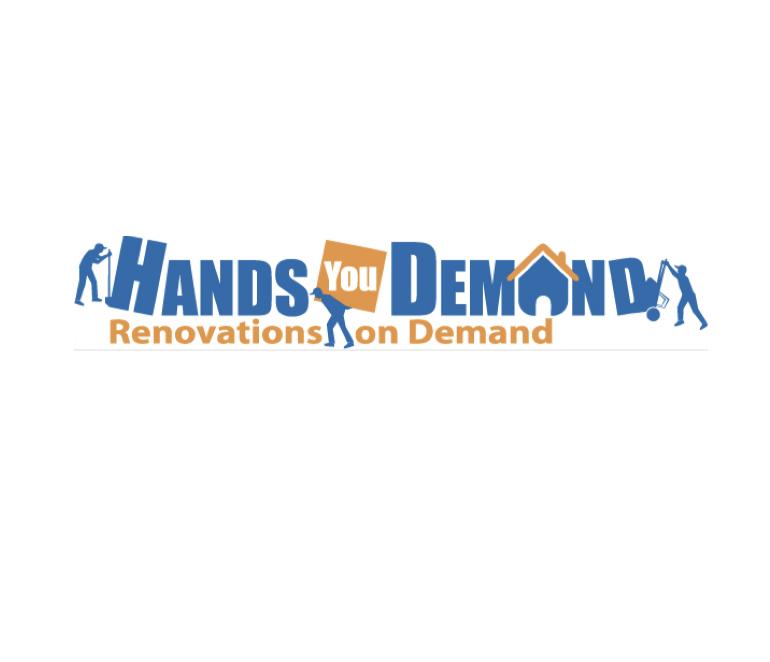 Hands You Demand