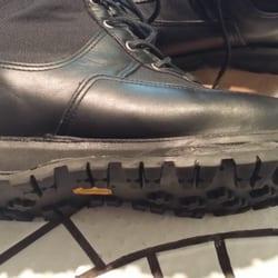 Shoe Repair In Cupertino