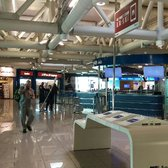 Leonardo da vinci international airport bus