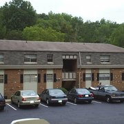 ... Photo Of Kingswood Apartments   Chapel Hill, NC, United States.  Kingswood Apartments