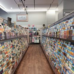 Top 10 Best Greeting Card Shops Near Midtown East Manhattan NY