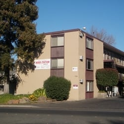 nord station apartments - apartments - 730 nord ave, chico, ca - yelp