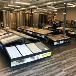 Photo Of Bob S Flooring Outlet Overland Park Ks United States Showroom