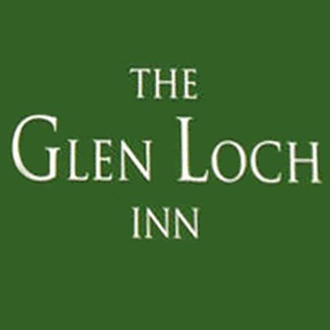The Glen Loch Inn: 1225 Jefferson Ave, Chippewa Falls, WI