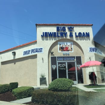 Big c jewelry loan 26 photos 43 reviews jewellery for Inglewood jewelry and loan inglewood ca