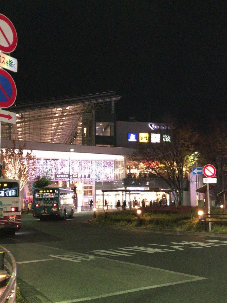 Kyodo Corty