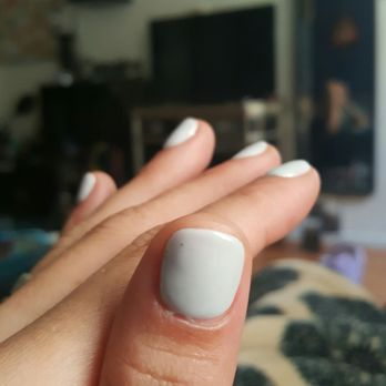 Simply The Best 18 Photos 45 Reviews Nail Salons 1770 N