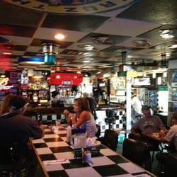 Photo Of Elvis S Bar And Grill Pendleton Or United States The