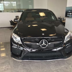 Foto De Mercedes Benz Of South Orlando   Orlando, FL, Estados Unidos