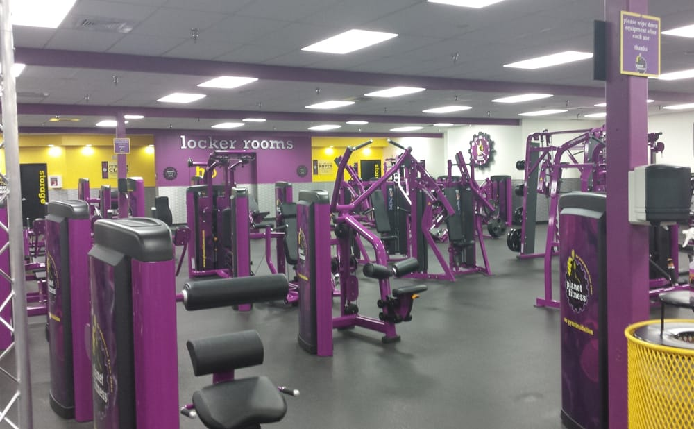 photos for planet fitness palm beach gardens yelp