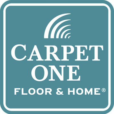 Rusmur Floors Carpet One Floor & Home