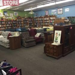 teen challenge thrift stores 10025 folsom blvd sacramento ca phone number yelp. Black Bedroom Furniture Sets. Home Design Ideas