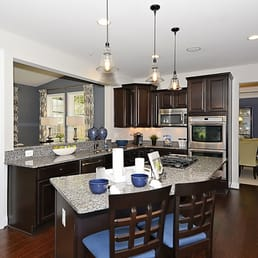 Photos for Caruso Homes - Yelp