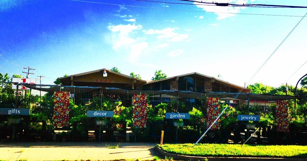 Find interior design schools near me in ector tx 75439 - Interior design schools in texas ...