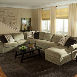 Star Furniture 23 Photos 13 Reviews Furniture Stores Clear Lake Webster Tx United