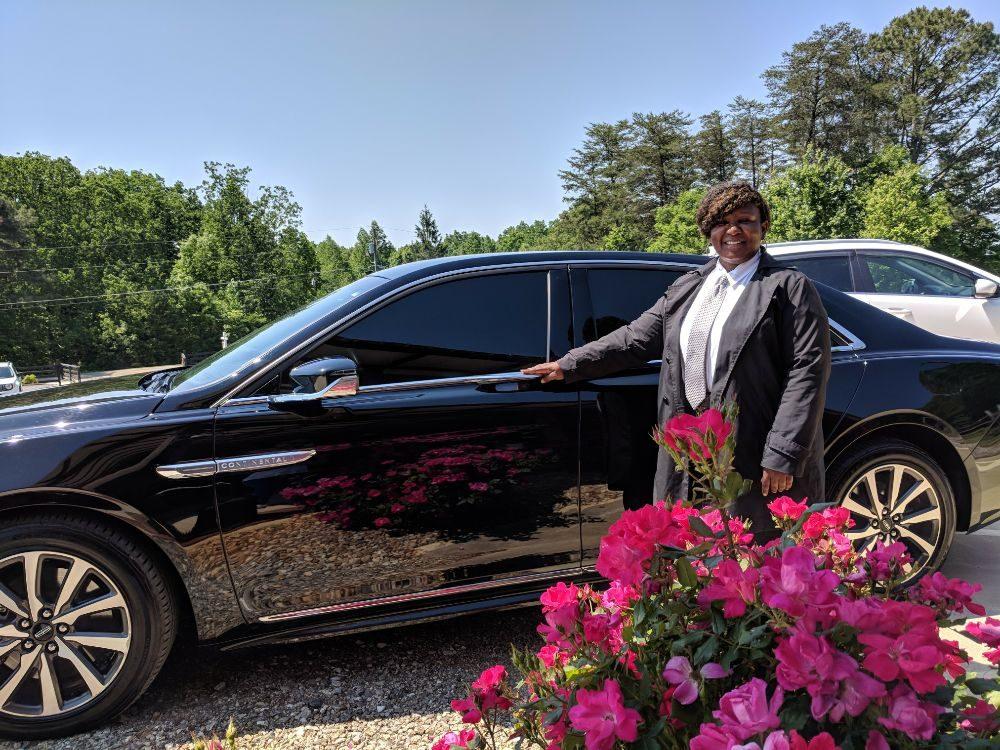 Casey Corporate Transportation: 3401 Norman Berry Dr, Atlanta, GA