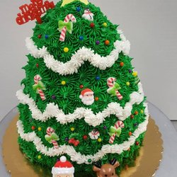 Stellas Custom Cakes 50 Photos 34 Reviews Bakeries 416