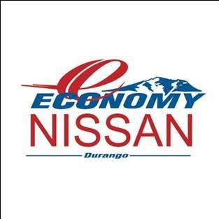 Economy Nissan Car Dealers 20704 Hwy 160 Durango Co