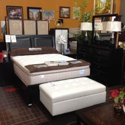 New Homestyle Furniture Closed 36 Photos 14 Reviews Furniture Stores 1775 E Colorado