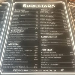 photo of sudestada guadalajara jalisco mexico men de comida