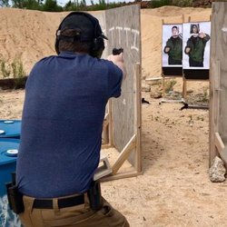 Texas Tactical Training Institute - 2019 All You Need to Know BEFORE