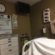 UAB Hospital-Highlands - (New) 15 Photos & 13 Reviews