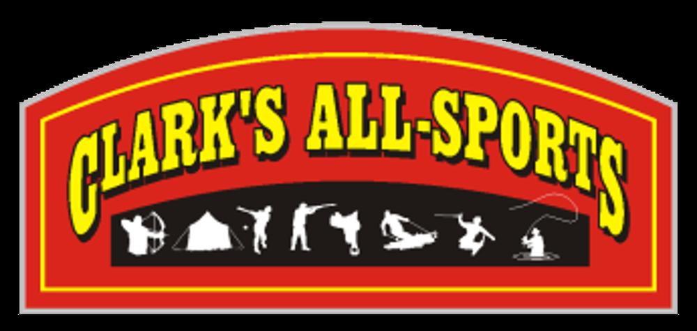 Clarks All Sports: 557 S Main St, Colville, WA