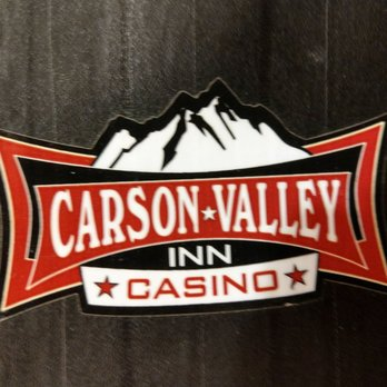 Carson valley inn 105 photos 139 reviews hotels for Carson valley motor lodge