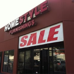 Photo Of Homestyle Furnishings   Laguna Hills, CA, United States