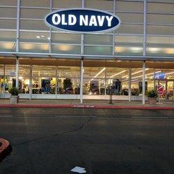 2a59f50bb90 Old Navy - 20 Photos   46 Reviews - Men s Clothing - 1244 Galleria Blvd