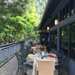 Photo Of Robins Tea House Henrico Va United States Beautiful Terrace